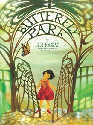 butterfly park.2jpg
