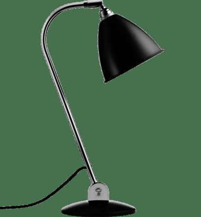 pol_pl_Lampa-nablatowa-Gubi-model-Bestlite-BL2-kolor-Black-Chrome-7766_1