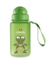 Bidon Little Life