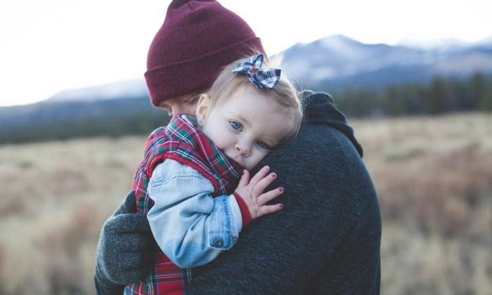 Top 5 blogów o wychowaniu