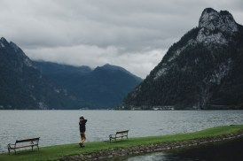 1.Traunsee9