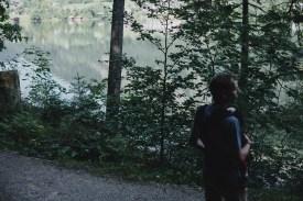 4.Altausseersee13