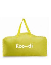 Łóżko turystyczne Koo di