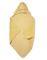 Ręcznik Elodie Details