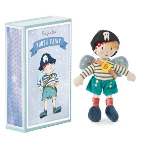 pirate-fairy-2-cmyk
