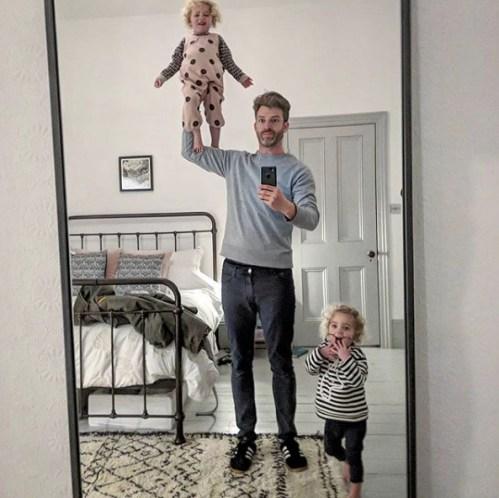 dad_6