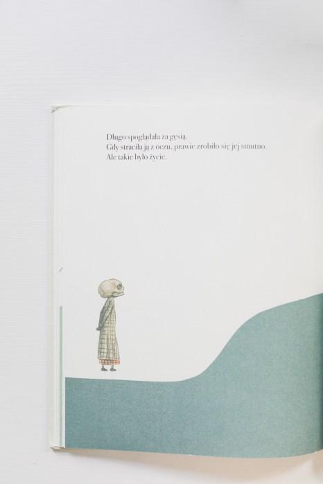 ksiazki-lato-ewa-przedpelska-57