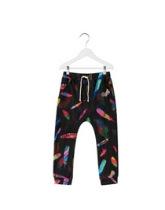 Spodnie Joggers Kids