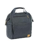 Plecak dla mam z akcesoriami Glam Label