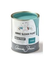 Farba Chalk Paint