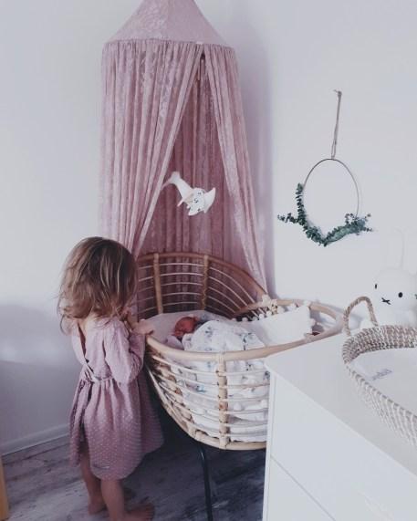 ROSE-fot.-MagdaWdowinskamajuszka