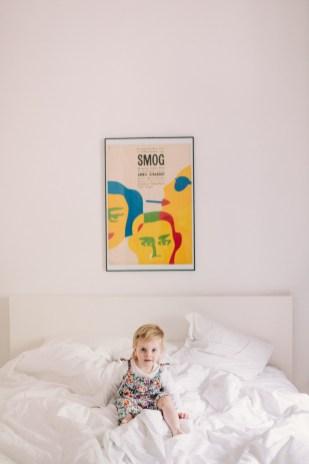 krakow-relaks-apartamenty-ewa-przedpelska-13