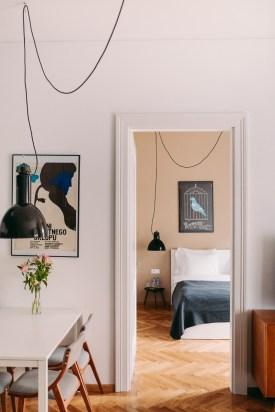 krakow-relaks-apartamenty-ewa-przedpelska-17