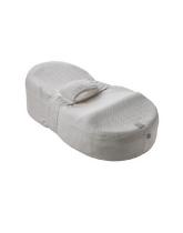 Ergonomiczny materac dla niemowląt