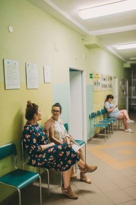 pampers-lubartow-ewa-przedpelska-szpital-13