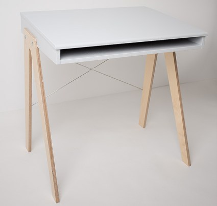 MyLabel_table_1