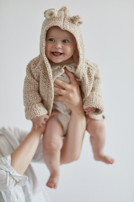 millebaby_aw19_01