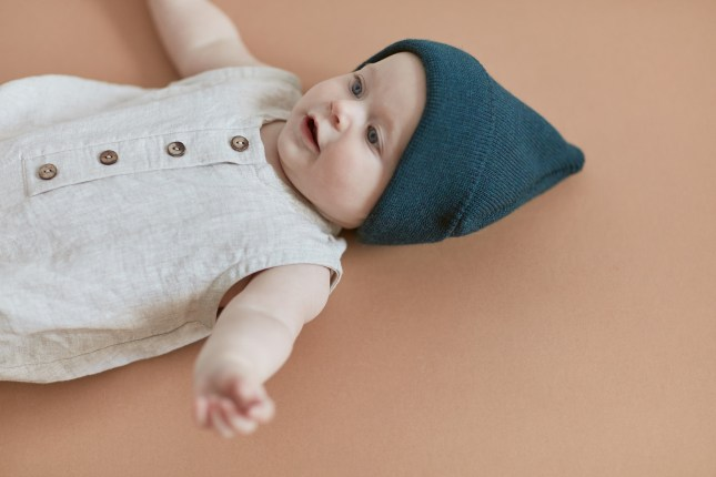 millebaby_aw19_33