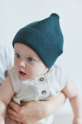 millebaby_aw19_34