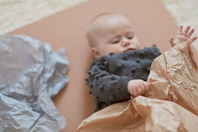 millebaby_aw19_54
