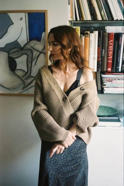 girl-of-paris-czyli-nowa-kampania-the-odder-side-na-sezon-jesien-zima-2019-2020_22