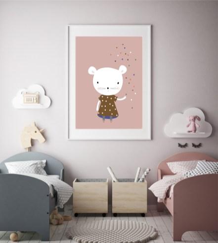 myszka_podw_stock