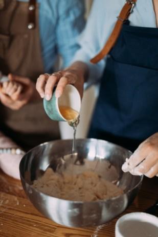 lapanowscy-ewa-przedpelska-rodzinne-gotowanie-58