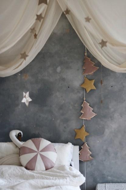 pink_christmastree_garland (1)