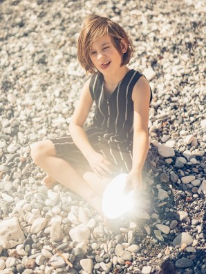 SS20-kids-on-the-moon-campaign21