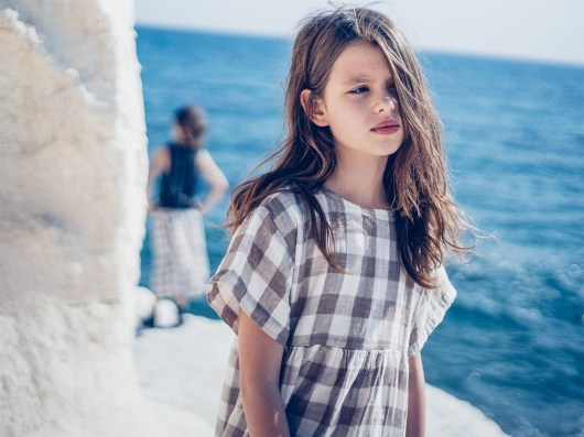 SS20-kids-on-the-moon-campaign45