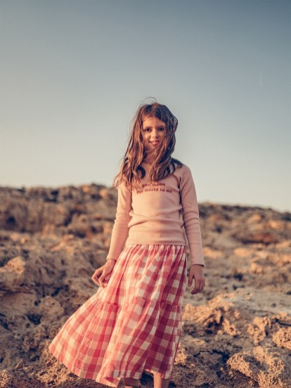 SS20-kids-on-the-moon-campaign49