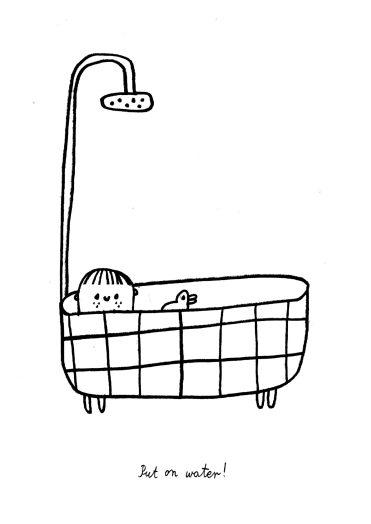 bathtub-scaled