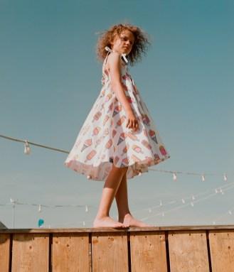 shoulder-strap-dress-white-icecream
