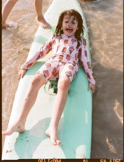 swim-shorts-and-swim-longsleeve-pink-icecream-2