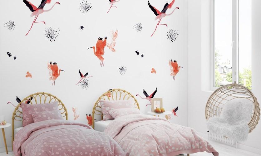 WRNW-flamingos_AR