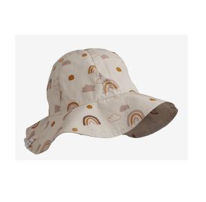 kapelusz przeciwsłoneczny