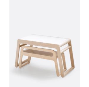 biurko B TABLE