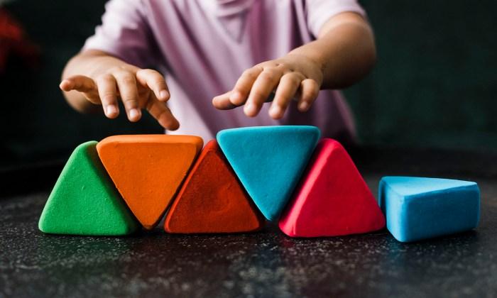 Rubbabu: wyjątkowe zabawki dla dzieci 1-4