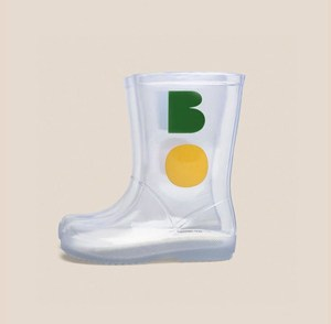 Bobo Rain boots