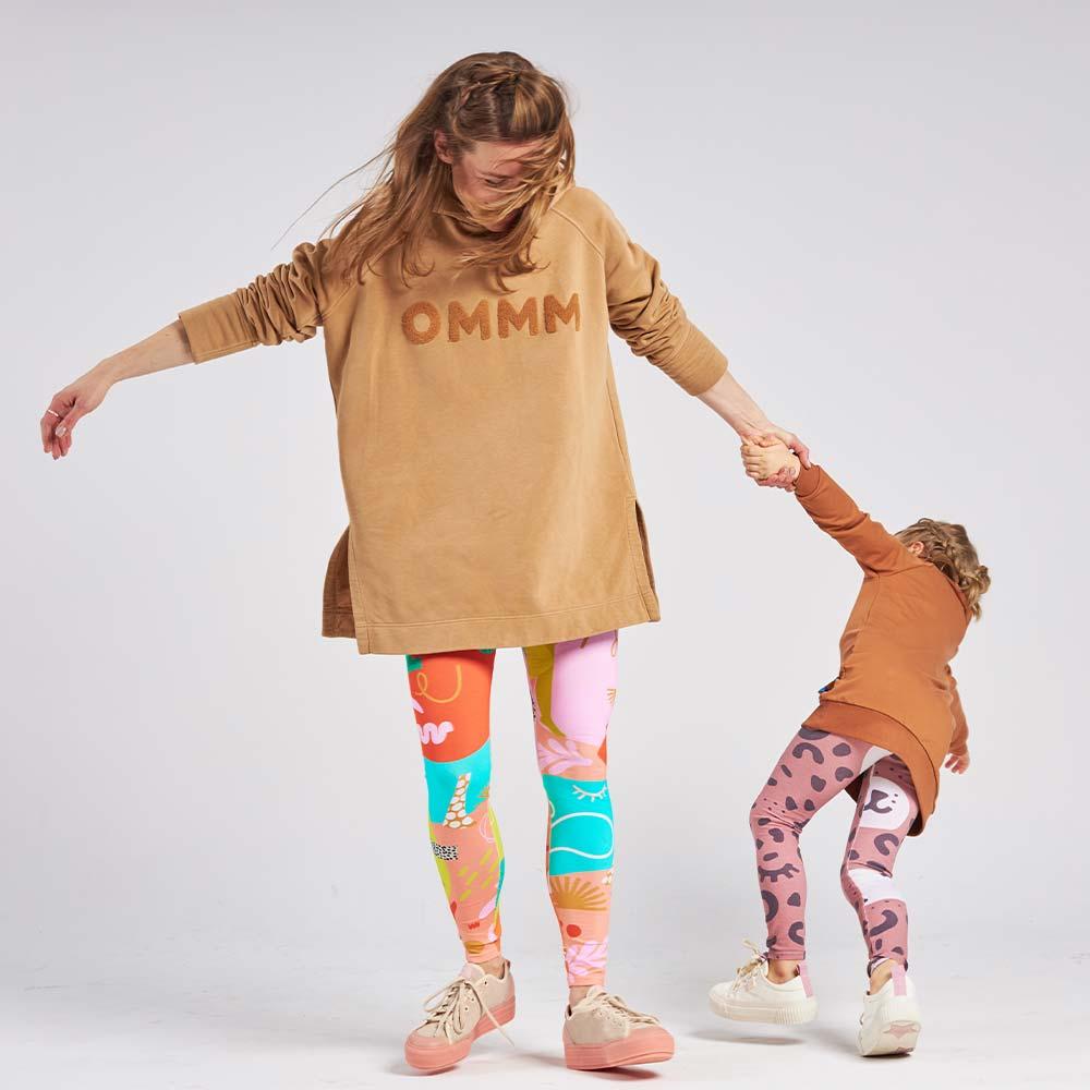 crazy-legs-kolekcja6