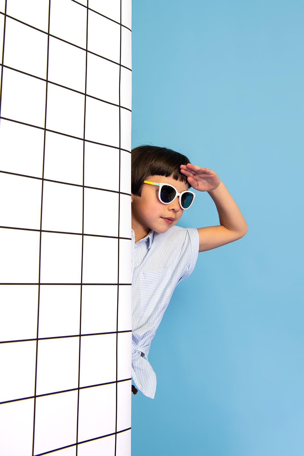 okulary-przeciwsloneczne-dla-dzieci2