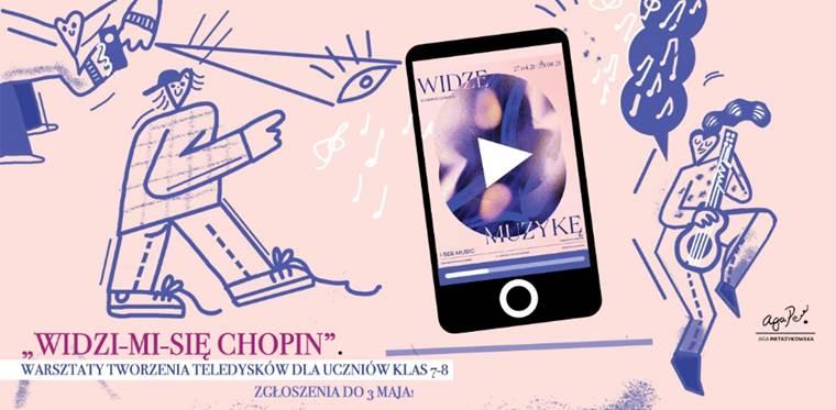muzeum-chopina-dla-dzec