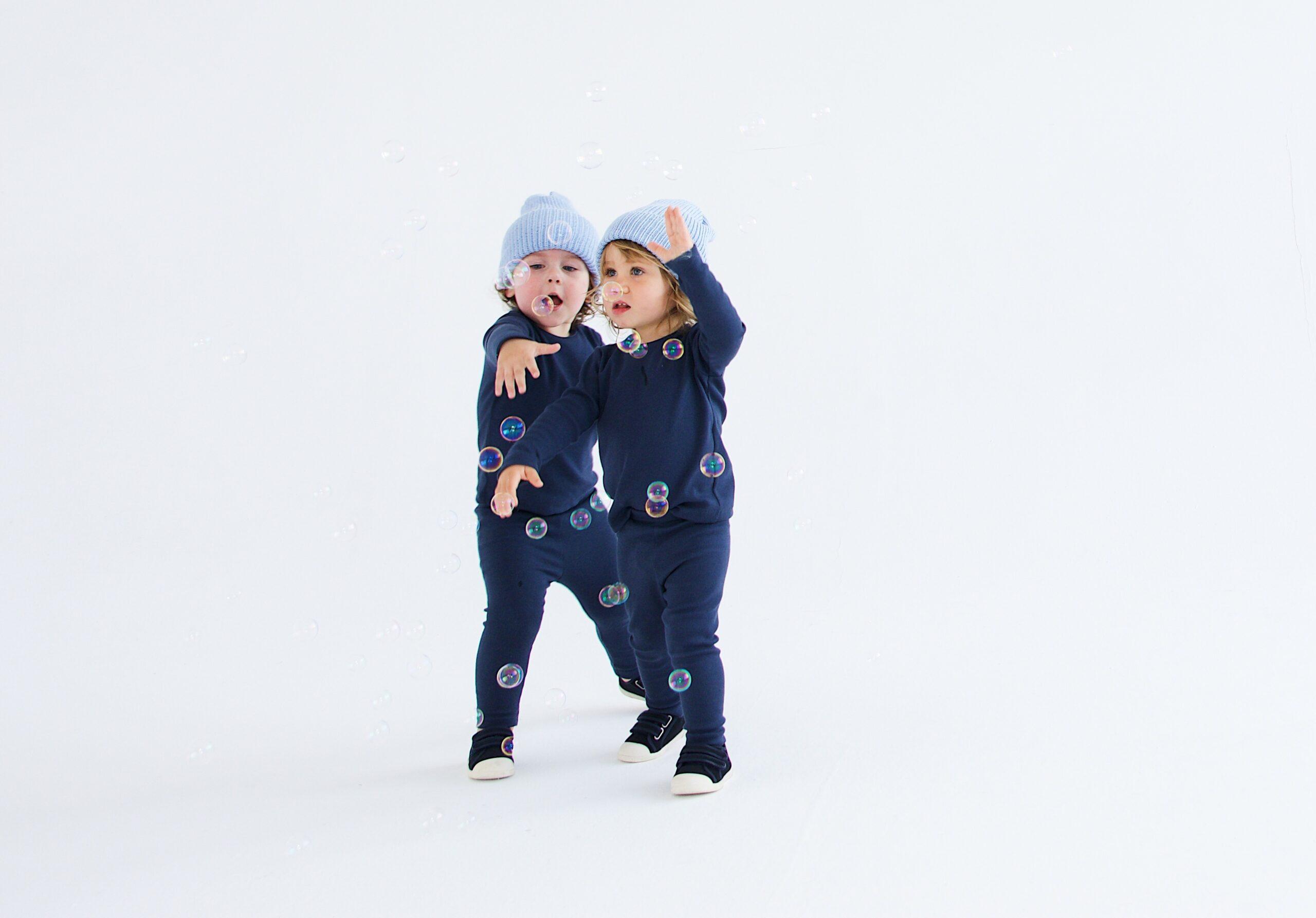 moda dla dzieci90
