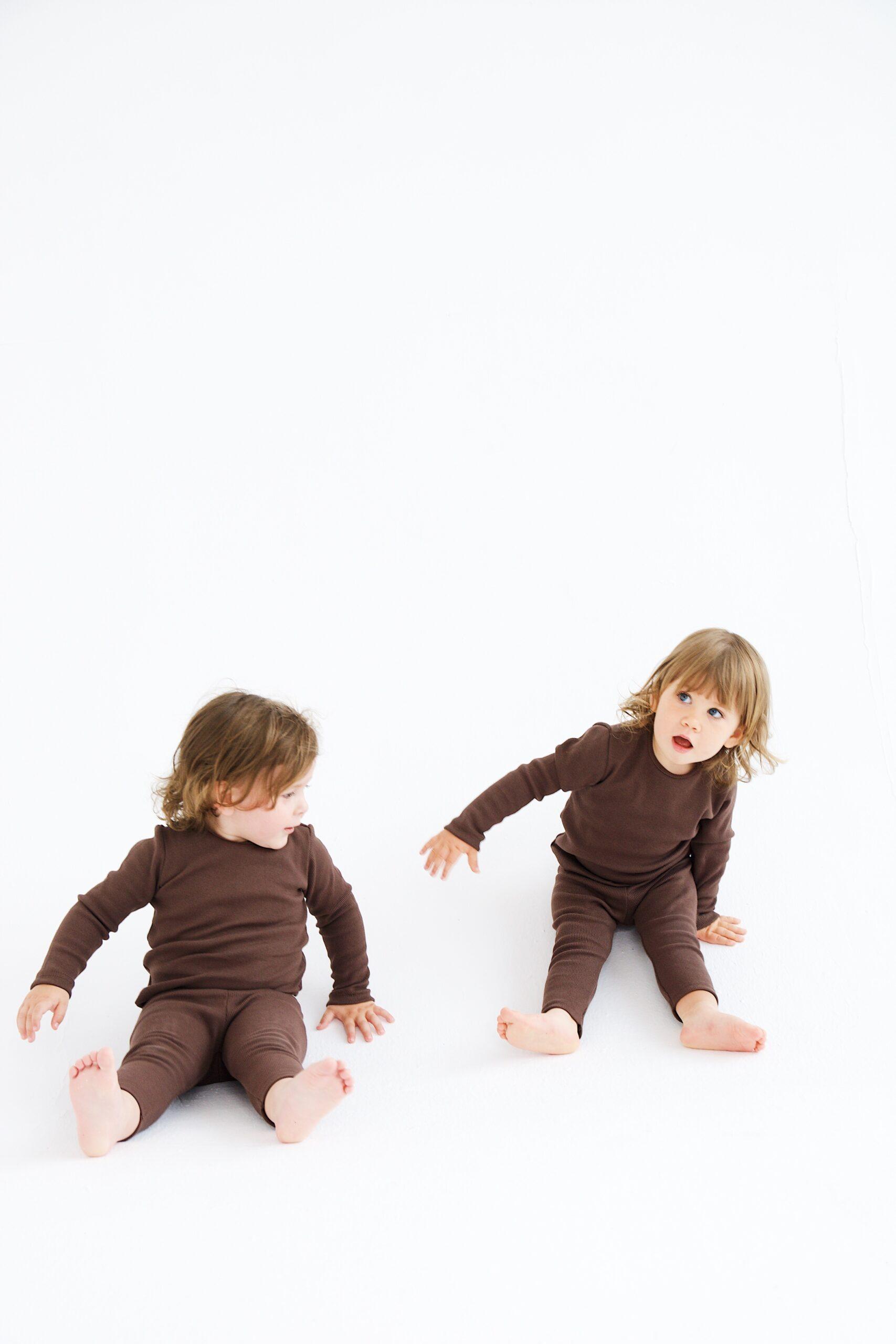 moda dla dzieci-10