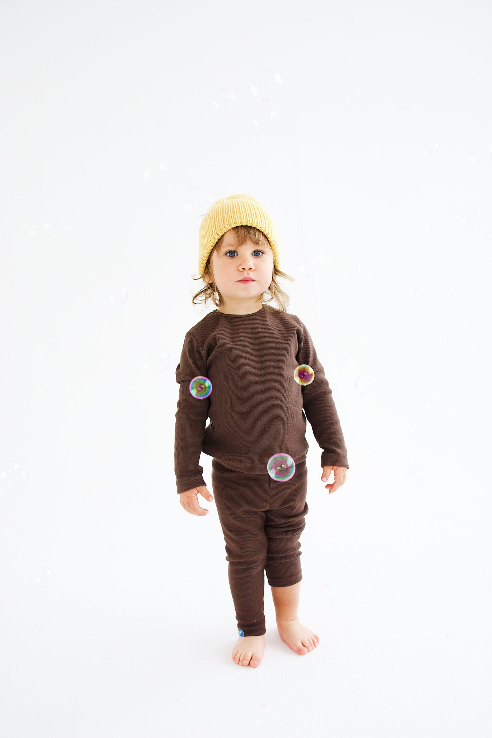 moda dla dzieci-5