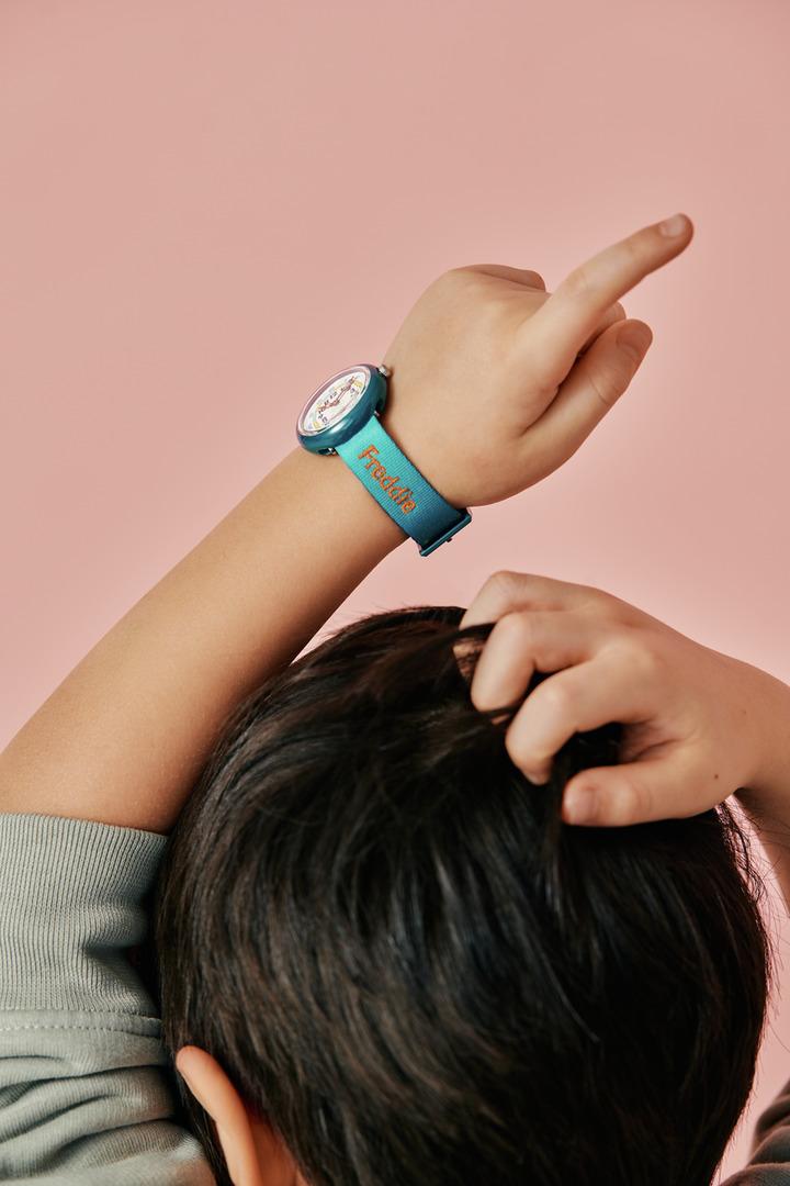 zegarki-dla-dzieci4