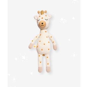 Przytulanka - Sally The Giraffe