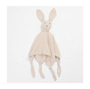 Przytulanka - króliczek Huggy