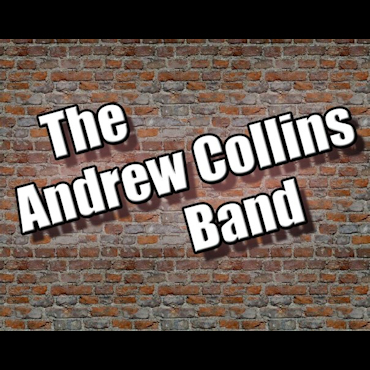 The Andrew Collins Band