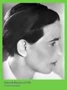 5-Simone1938G